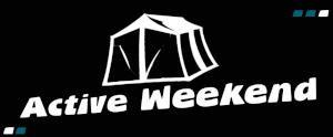 Активный Уикенд - интернет магазин