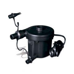 Электрический насос Bestway 62056 Sidewinder AC 220V