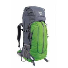 Рюкзак 68032 Flexair 45l Backpack Pavillo by Bestway