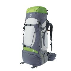 Рюкзак 68035 Ralley Backpack 70L Pavillo by Bestway