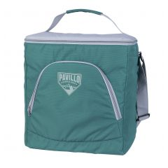 Сумка холодильник 68039 Refresher 25L Cooler Bag Pavillo by Bestway