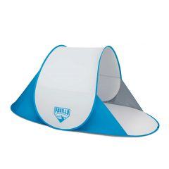 Пляжный Pop-up тент 68045 Bestway Secura Beach Tent