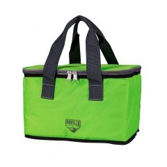 Сумка холодильник 68067 Quellor 9L Cooler Bag Pavillo by Bestway