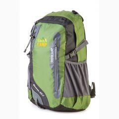 Рюкзак Green Camp 40л GC-1203