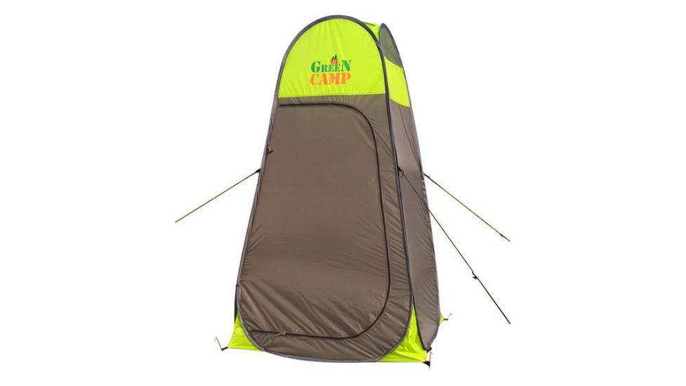 Палатка-душ GC20, 110х110х190см