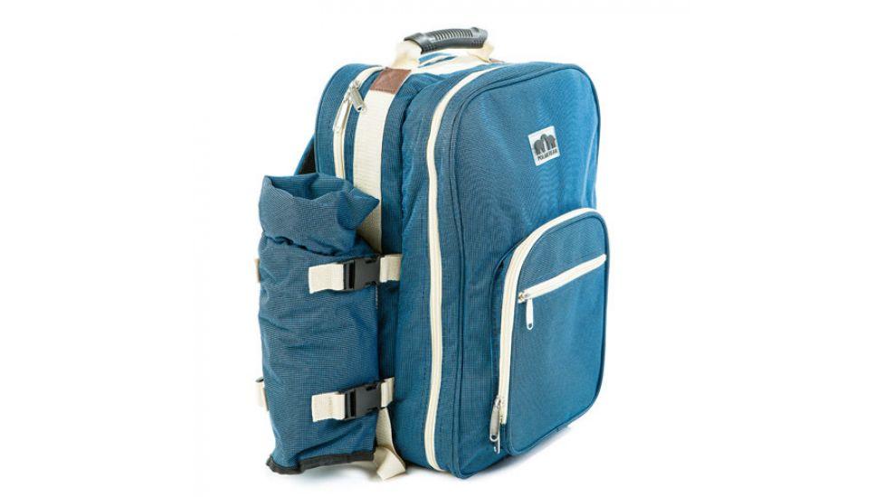 Рюкзак-пикник 4 чел