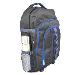 Туристический рюкзак VA-65L