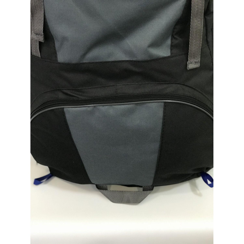 Туристический рюкзак VA-85L