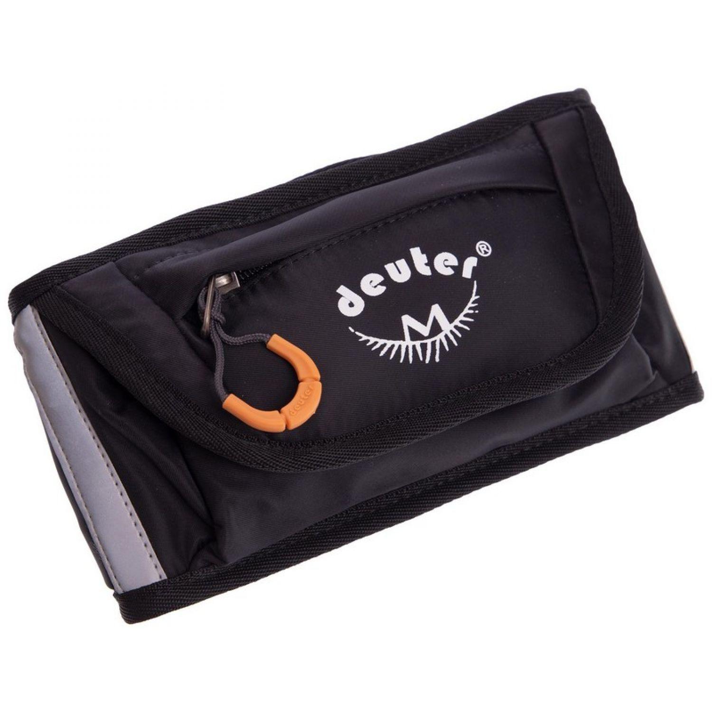 Пояс-сумка DEUTER 1028