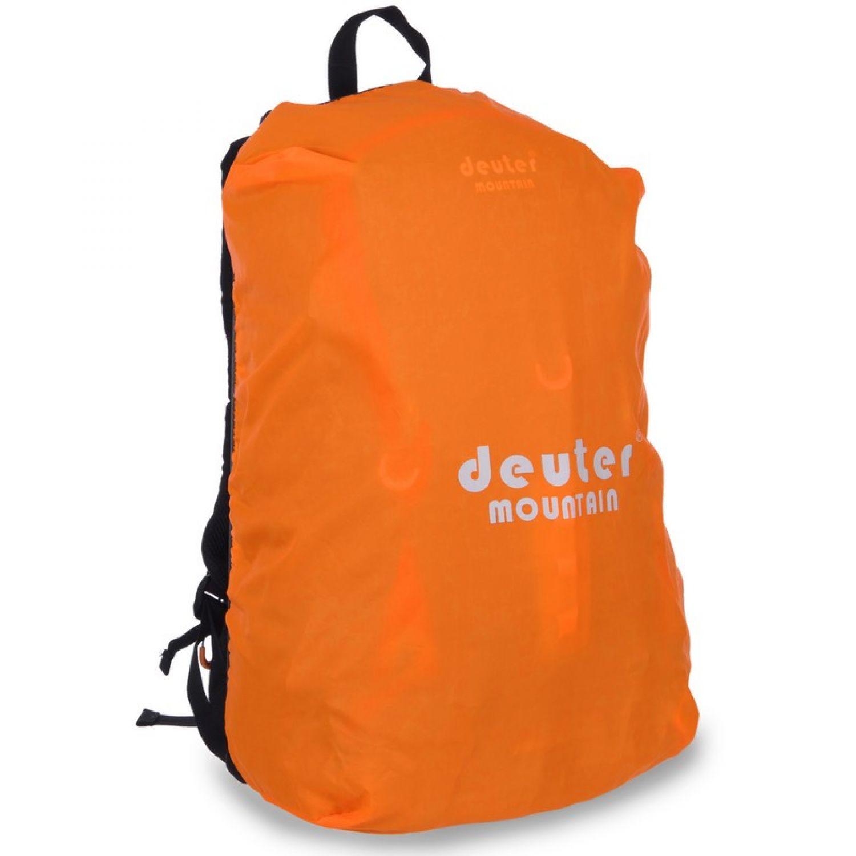 Рюкзак туристический с каркасной спинкой DEUTER 65 литров 701-C