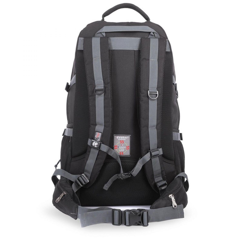 Рюкзак туристический бескаркасный DEUTER 38 литров 940