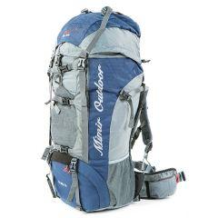 Рюкзак туристический Mimir Outdoor X LITE 75L