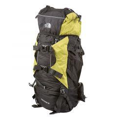 Рюкзак 80л NorthFace (Extreme 80) А49