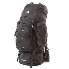 Туристический рюкзак North Face Extreme 80L