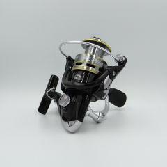Катушка Gladiator Alpha 2000