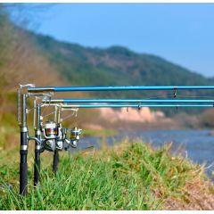 Автоматическая удочка Avtomatic Fishing Rod