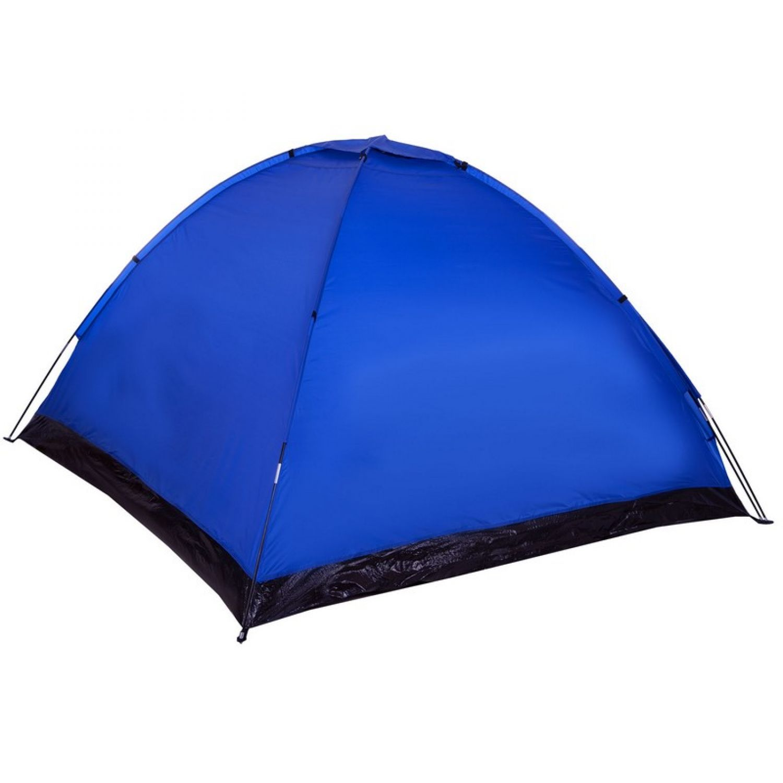 Палатка универсальная 5-ти местная GEMIN SY-102405