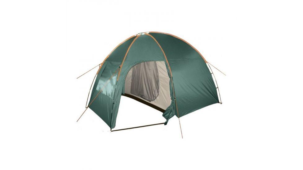 Кемпинговая палатка Totem Apache