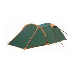 Универсальная палатка Totem Carriage
