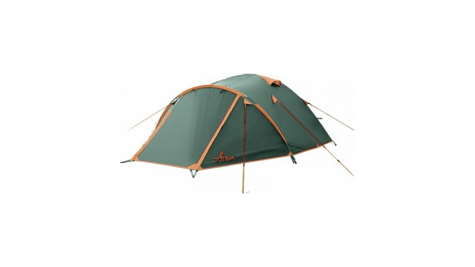 Универсальная палатка Totem Chinook