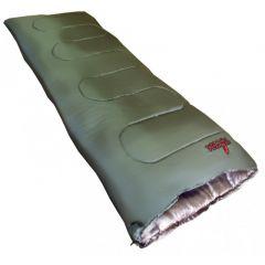 Спальный мешок-одеяло Totem Woodcock L, R