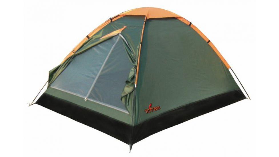 Универсальная палатка Totem Summer