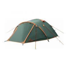 Универсальная палатка Totem Indi