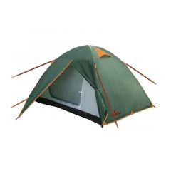 Универсальная палатка Totem Trek