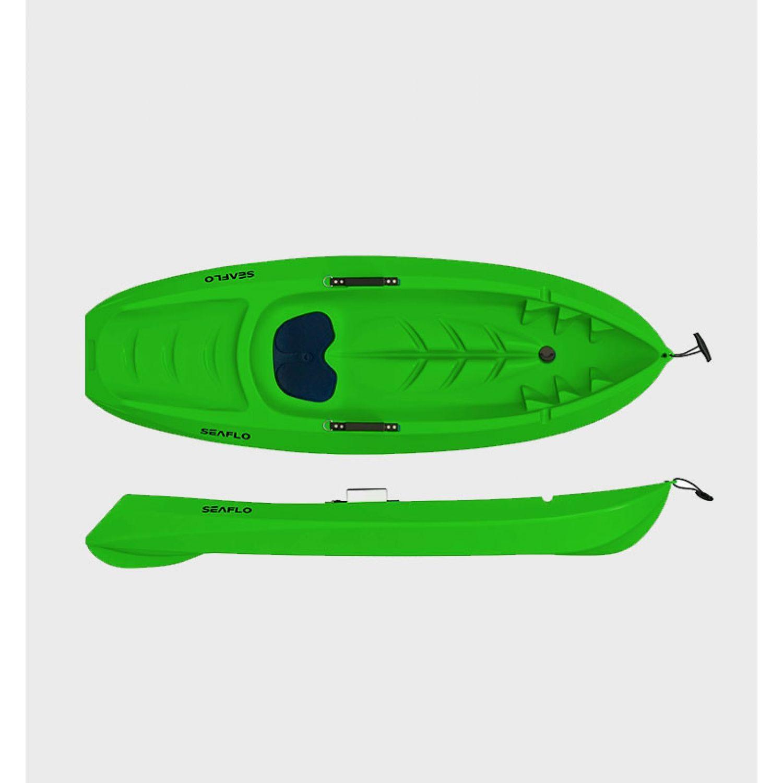 SeaFlo Каяк дитячий SF-1005