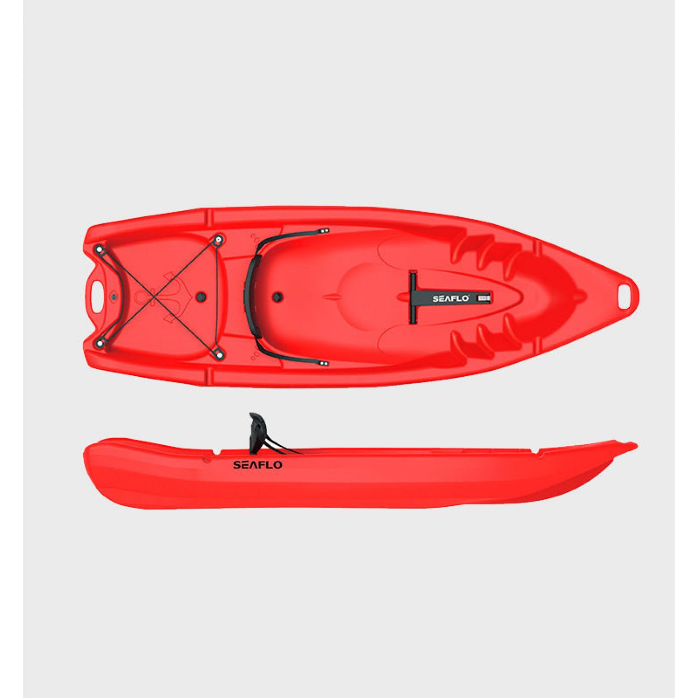 SeaFlo Каяк 2-місний SF-2002