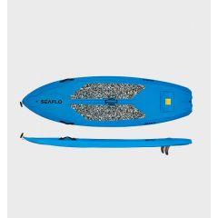 SeaFlo SUP-дошка SF-S002
