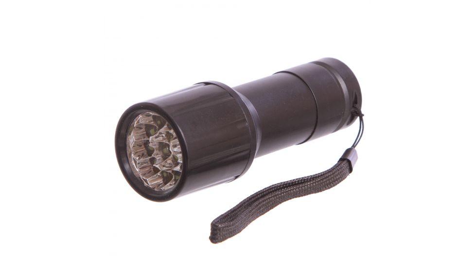 Фонарик ручной светодиодный Luxury TD-528-14