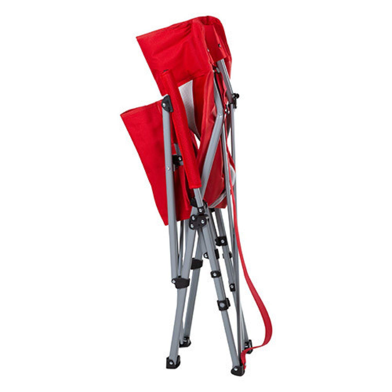 Стул-зонтик складной, MC-1696