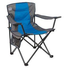 Стул-зонтик CampMaster Classic 300