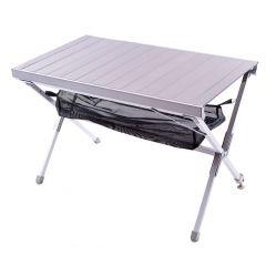 Стол туристический алюминиевый Mimir 105*60 см 007