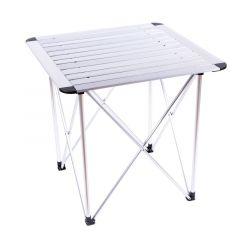 Складной стол Sanja 70 × 70 × 70см. SJ-C02-1