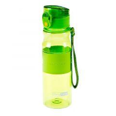Бутылка для воды IonEnergy, 1107