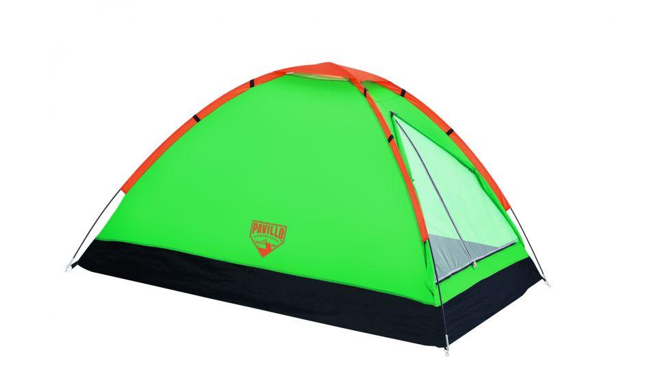Палатка  67068 Bestway Monodome  2-х местная