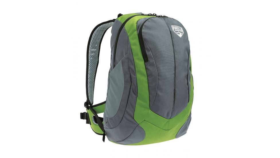 Рюкзак New Horizon Backpack 30L Bestway Pavillo by Bestway