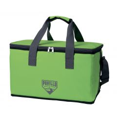 Сумка холодильник 68037 Quellor 25L Cooler Bag Pavillo by Bestway