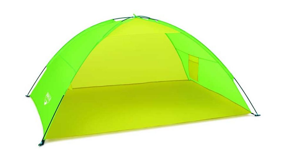 Пляжный тент 68044 Beach Tent Pavillo by Bestway