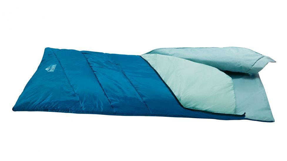 Спальный мешок 2-х слойный  68051 Matric Pavillo by Bestway