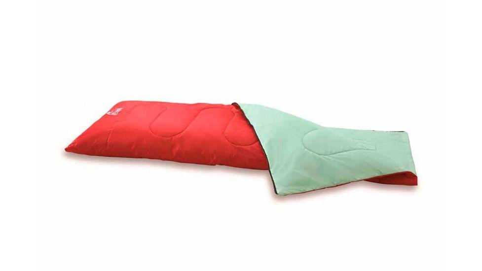 Спальный мешок-одеяло 68052 Encase  Pavillo by Bestway