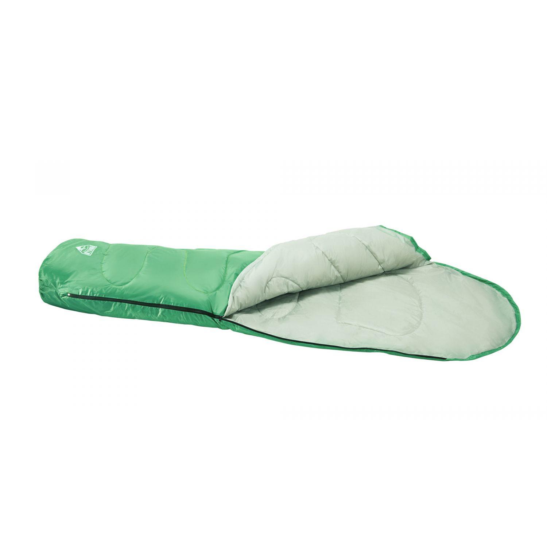 Спальный мешок-кокон 68054 Comfort Quest 200  Pavillo by Bestway