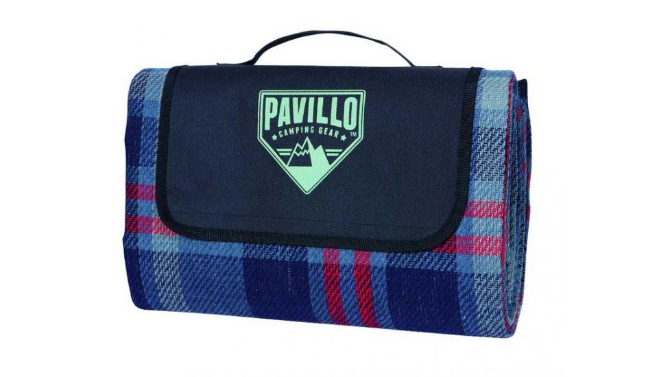 Коврик для пикника 68059 Pavillo by Bestway