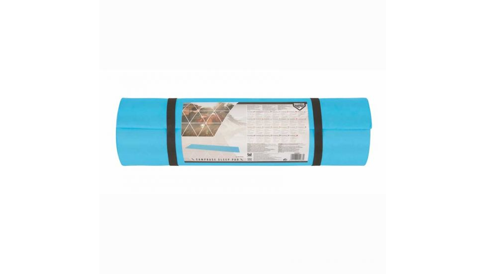 Каремат 68061 Campbase Sleep Pad Pavillo by Bestway