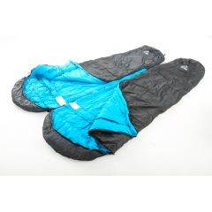 Спальный мешок-кокон 68072 Heat Wrap 400 Pavillo by Bestway