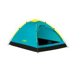 Палатка Pavillo Bestway 68084 Cool Dome X2 Tent