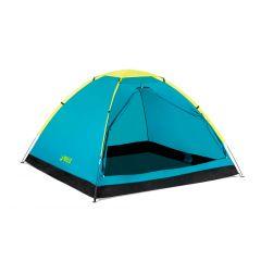 Палатка Pavillo Bestway 68085 Cool Dome X3 Tent