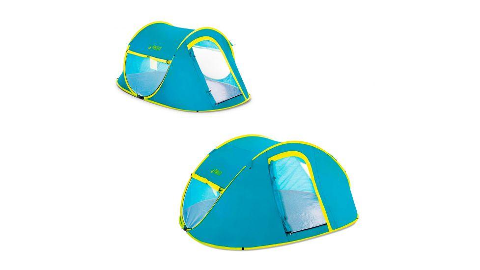 Палатка автоматическая Pavillo Bestway Cool Mount Tent